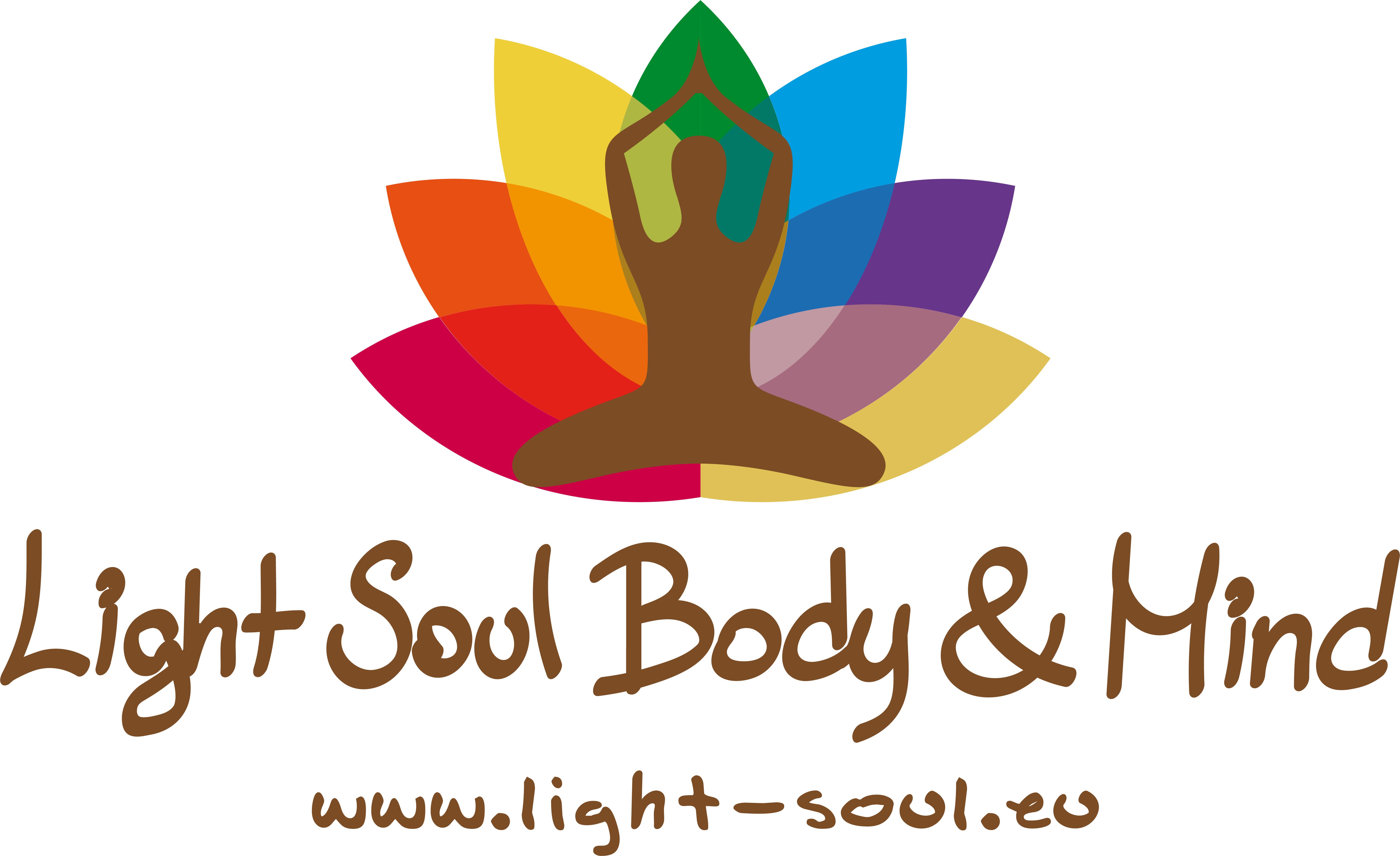 light-soul.eu